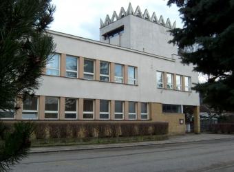 ZUŠ Boskovice